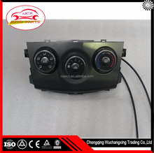 byd f3 , g3 airconditioning bottom,cold air control padal swith genuineG3-8112010