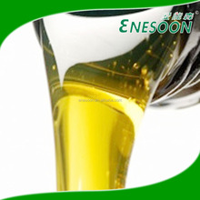 Heat Transfer Fluid high tempeture equal to Dowtherm A organic chemical petrochemical, chemical fiber, synthetic resin