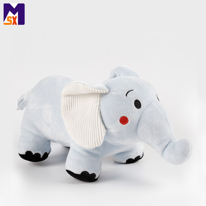 plush-hanging-toy-3-4.jpg