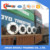 unoiled sgch gp sheet galvanized steel coil