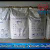 Tile Used HPMC Building Grade Hydroxy