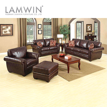 Turkey furniture classic living room sofa set sectionals 3 2 1 seat