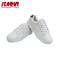 Sport shoes turkish shoes men