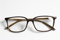 2016 spectacles,c.p injection optical frames , spectacle frames