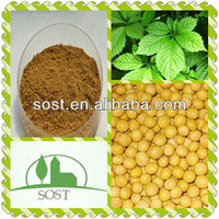 100Percent Natural And Best Quality Mito Natto