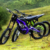 Racing Sports ORV Vehicle 2 wheel off road motorcycle electric bike off road for adults