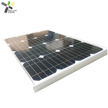 A Grade Small Solar Panel 5w 10w 20w 30w 40w 50w 60w 12v Solar Panel Low Price Mini Solar Panel