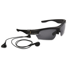 30g 4.1 stereo wireless bluetooth sunglasses for chrismas gift