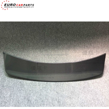 M4 spoiler fit for F82 M4 2015-2017year carbon fiber trunk spoiler for F82 M4 carbon fiber spoiler to LB style