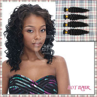 2013 best selling wholesale AAAAA top quality cambodian virgin human hair