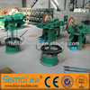 Z94 New Generation High Speed Low Noisefull automatic nail making machine(factory)