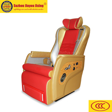 Good price sliding car seat With Good Quality
