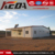 China Cheap Prefab House for sale as Well Labour Camp