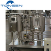 Tonsen 50L 100L 200L beer brewery equipment small beer brewing