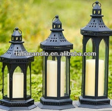 led votive lamps candle/led graveyard candle