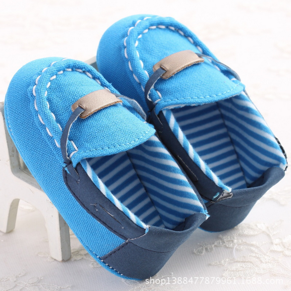 Colorful baby boy casual shoes wholesale 2017 kids footwear