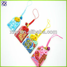 nice clothes scent sachet/aroma sachets
