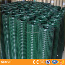 cheap hot sale High Quality 4x4 welded wire mesh