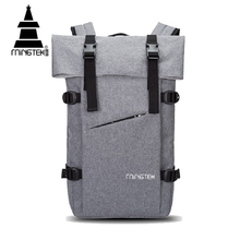 New Style Stylish Foldable Travel Bag <strong>Backpack</strong>
