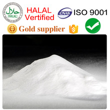 wholesale baking soda price MaLan brands soda bicarbonate without aluminum soda powder