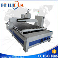 FLDM 1325 ATC 3 axis cnc router wood design cutting woodworking machines from china
