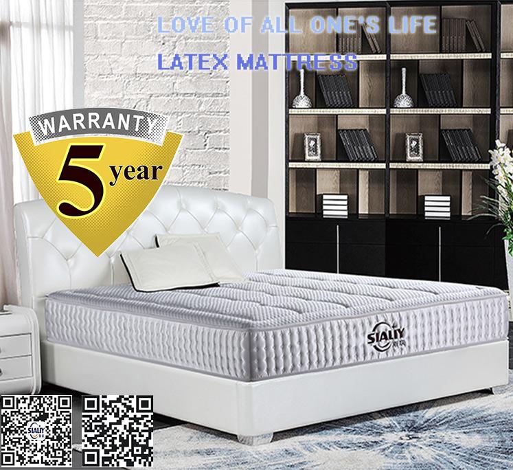 Perfecto Marco De La Cama Ajustable Walmart Cresta - Ideas ...