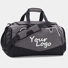 leather duffle travel bag travel