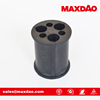 EPDM Rubber insert grommet for elliptical waveguide EW220 / EW240 / E250