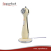 /product-detail/bp-001c-facial-massager-spot-remover-high-frequency-galvanic-beauty-instrument-1506689981.html