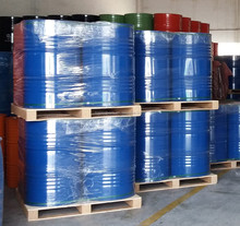 Best price of Dimethyl Sulfoxide (DMSO) from China suppliers