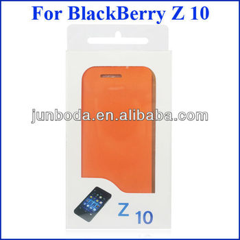 for blackberry z10 accessories