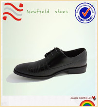 name brand manufacturer new style italian fashion men dress shoes 2016
