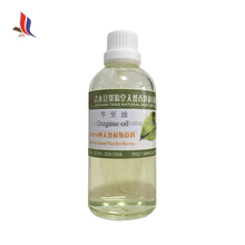 2018 JXJYT High quality Pure Oregano Oil with Animal Feeds Professional supplier