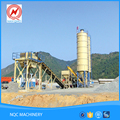 Factory direct sale stable stabilization 400t/h soil mixing station