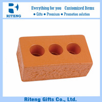 PU Toy Free Stress Building Blocks