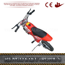 Cheap hot sale top quality 48cc motorcycle