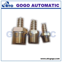 China gold supplier top quality secure alloy elbows pipe fitting