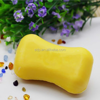 125g dark spot remover soap bath soap