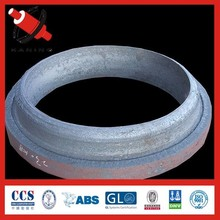 Professional sae flange 6000 psi with great price