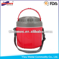 Thermal Insulated Food Container / Hot Pot / Lunch Box