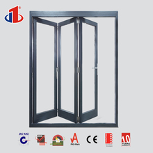 Jinjun 2018 high quality factory wholesale lowes french doors exterior