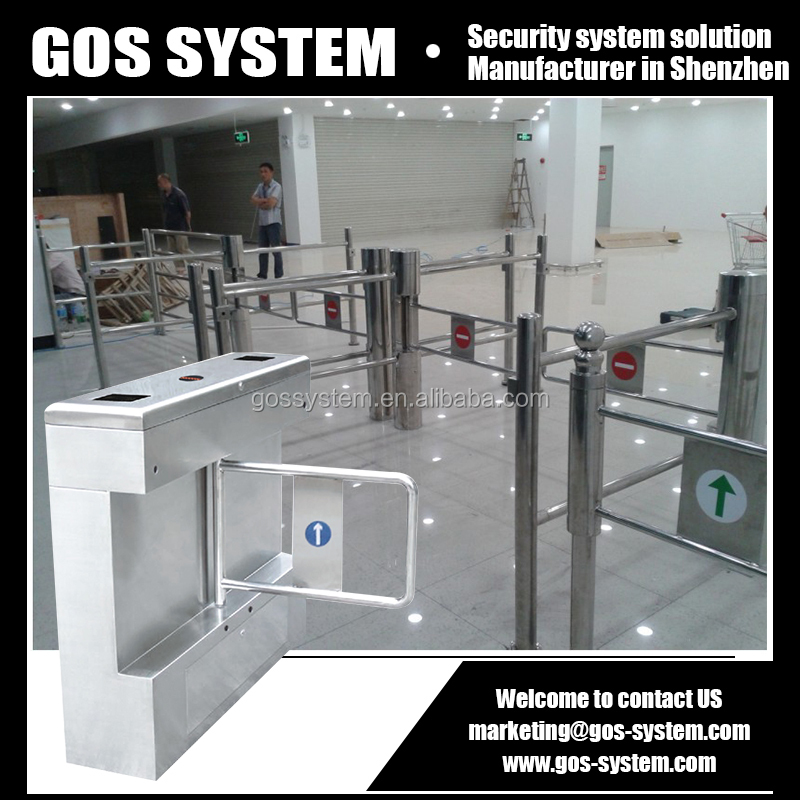 Popular Access Control Swing Gate Control Board