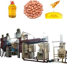 CE Certified cocoa bean oil press machine cacao butter oil extraction machine castor oil extraction machine