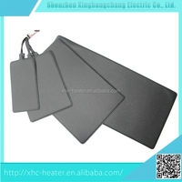 large cat heating pad made in China