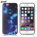 New coming ! the starry sky series case, for Iphone 6 back cover case phone accessories mobile