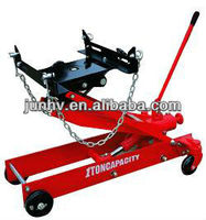 truck transmission jacks for sale