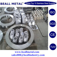 best Inconel 600 flange,elbows,tee,reducer,pipe fittings