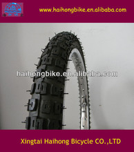 bicycle tires with good quality stock tires