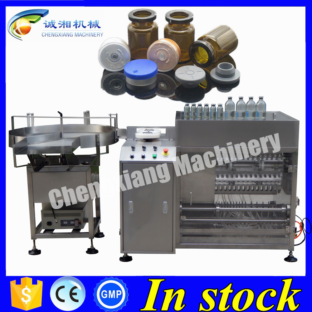 Factory direct sale automatic industrial washing machine,glass bottle washing machine