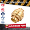 Top Quality Storz Fire Hose Coupling,Storz Fire Fighting Hose Coupling,Brass Hose Coupling